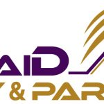 MaraiD Realty & Partners