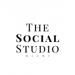 The Social Studio Miami