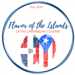 Flavor Of The Islands LLC