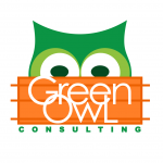 Green Owl Consulting