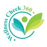 Wellness Check 360