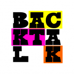 BackTalk Videográfica – Your Source for Creative Film Posters!