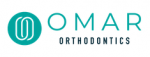 Omar Orthodontics
