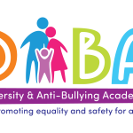Diversity & Anti-Bullying Academy (courses)